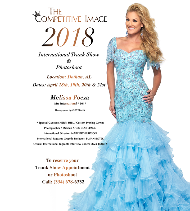2018_Trunk_Show_Ad